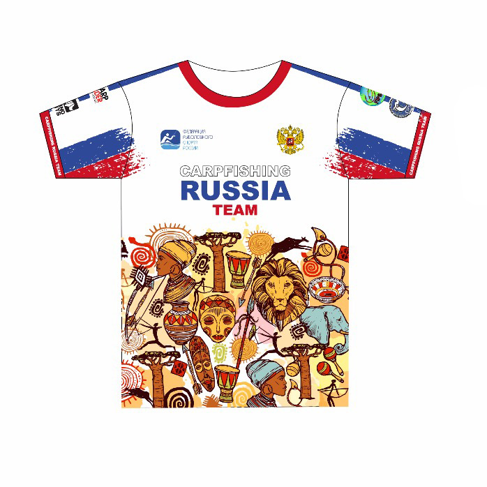 Тройка команд (страны) - призеров Чемпионата мира 2019